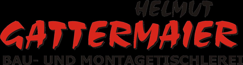Helmut Gattermaier - Bau- und Montagetischlerei aus Treubach | Bau- und Montagetischler Helmut Gattermaier - Planung, Montage, Service | Böden | Fenster | Türen | Tore | Innenausbau | Terrasse | Gartenhäuser | Sonnenschutz